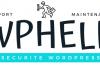 WPHelper