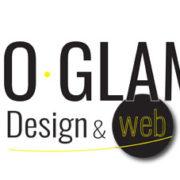 Soglam-Webdesign